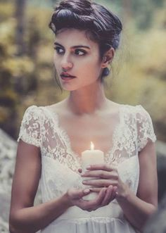 Laure de Sagazan. Wholesale Wedding DressesUsed ... 6d09a321838e