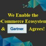 Vinculum featured in Gartner's Global Reports on Multichannel Retail & eCommerce Enablers  http://www.vinculumgroup.com/vinculum-featured-gartner-multichannel-ecommerce-enablers-list/