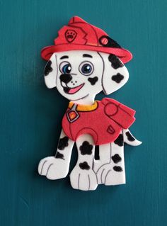 Paw Patrol Ornaments, Paw Patrol Birthday, Minnie Mouse, Disney Characters, Diy, Templates, Decorated Notebooks, Crafts For Children, Hulk Birthday