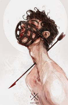 (83) /cm/ - Injured boys                                                                                                                                                                                 More