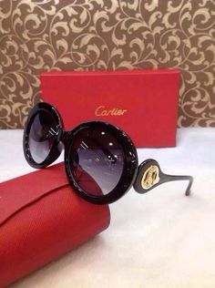 cartier sunglasses  cartier sunglasses