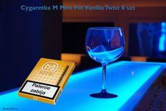 STUDIO AROMA: http://studioaroma.com.pl/pl/p/Cygaretka-M-Mini-Filt-Vanilla-Twist-8-szt/482 ZAPRASZA