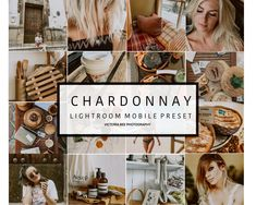 image 0 Photoshop Tutorial, Photoshop Actions, Photography Reviews, Photography Tips, Shooting In Raw, Blank Photo, Vintage Fonts, Tumblr, Poses