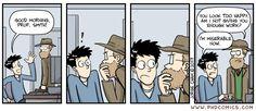 phdcomics.com comics.php?f=1929