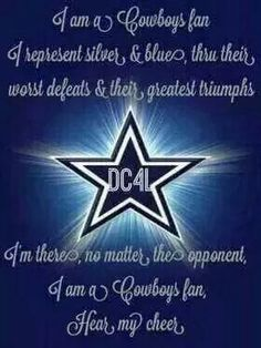 You got that right !! If you're not with us at our worst then you can't be with us at our best !