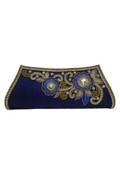 Designer Clutch Bag : Online Shopping, - Shop for great products ...