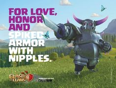Clash Games provides latest Information and updates about clash of clans, coc updates, clash of phoenix, clash royale and many of your favorite Games Clash Royale Drawings, New Clash Of Clans, Boom Beach, Clash On, Games For Girls, Nerdy, Photo Editing, Two By Two, Banner