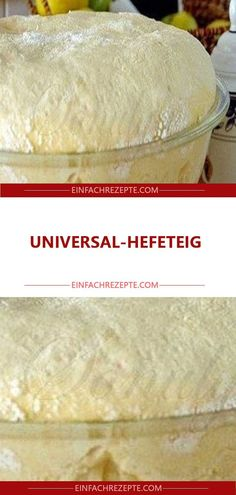 Universal-Hefeteig Best Picture For Homemade Baby Foods carrots For Your Taste You are looking. Pumpkin Puree Recipes, Homemade Pumpkin Puree, Pureed Food Recipes, Baby Food Recipes, Cheesecake Cupcakes, Cinnamon Biscuits, Cupcakes Decorados, Easy Cupcake Recipes, Toasted Pumpkin Seeds
