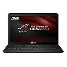 LINK: http://ift.tt/2gKy8gh - LOS 10 MÁS VENDIDOS EN PORTÁTILES PARA GAMING: NOVIEMBRE 2016 #portatiles #portatilgaming #notebook #laptop #netbook #ordenadores #ordenadorgaming #electronica #hardware #pc #gaming #juegospc #informatica #windows #asus #hp #hewlettpackard #acer #msi => Las 10 mejor valorados ofertas de Portátiles Para Gaming - LINK: http://ift.tt/2gKy8gh