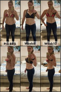 Trendy Ideas fitness motivation transformation track motivation fitness is part of Fitness motivation transformation - Health And Fitness Tips, Fitness Goals, Fitness Routines, Bbg Fitness, Daily Routines, Workout Routines, Weight Loss Inspiration, Fitness Inspiration, Bbg Workouts