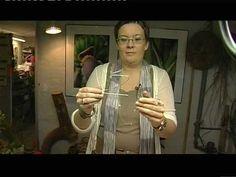 Elisabeth Bønløkke jule tips (del2) - YouTube
