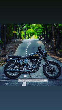 Facebook Youtube, Royal Enfield, Kerala, Mumbai, Bullet, Bike, India, Lifestyle, Recipe
