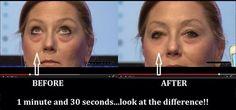instantly ageless Skin Care, Skincare Routine, Skins Uk, Skincare, Asian Skincare, Skin Treatments