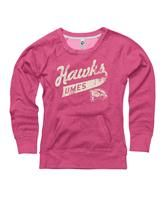 Women's Sweatshirts | Neebo.com