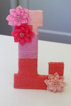 Google Image Result for http://www.infarrantlycreative.net/wp-content/uploads/2012/08/Catch-My-Party-ombre-letter-525x787.jpg