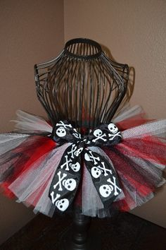 Selling custom tutu's for $25 plus shipping email valdicia18@gmail.com to order! Payment will be through Square.