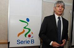 Abodi (Lega B): 'Incontro con i Monopoli per rafforzare contrasto al match fixing'
