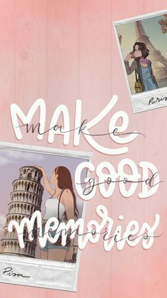 Travel Quotes New York - - Travel Style Autumn - Travel Backpack DIY Happy Wallpaper, Travel Wallpaper, Tumblr Wallpaper, Wallpaper Iphone Cute, Disney Wallpaper, Screen Wallpaper, Wallpaper Quotes, Cute Wallpapers, Wallpaper Backgrounds
