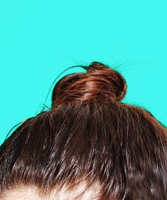 University officially bans man buns from campus