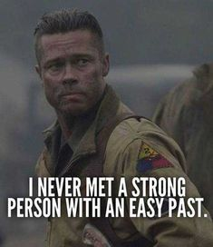 40 Life Quotes Deep Sentence That Will Inspire You 26 Strong Quotes, Wise Quotes, Success Quotes, Top Quotes, Fury Quotes, Success Story, Motivation Success, Quotes For Men, Success Meme