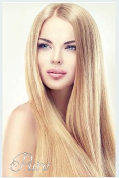 Strawberry blonde foiled hair extensions  #strawberryblonde #caramelblonde #strawberryblondelightblondefoils #strawberryblondelightblondefoiledhairextensions Butter Blonde Hair, Ashy Blonde Hair, Beach Blonde Hair, Blonde Foils, Platinum Blonde Highlights, Strawberry Blonde Highlights, Light Blonde Hair, Golden Blonde Hair, Strawberry Blonde Hair