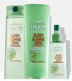 (Free Garnier Fructis Sleek & Shine Zero Shampoo, Conditioner and Treatment Samples) http://freestuff.land/2017/04/26/free-garnier-fructis-sleek-shine-zero-shampoo-conditioner-treatment-samples/ #FreeSample, #FructisSleekShineZero, #Garnier, #GarnierFructisSleekShineZero, #GarnierFructisSleekShineZeroSamples, #GarnierSamples #free #freebies