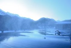 Wellnesshotel 5 Sterne4 Spain Bayern – SCHLOSS ELMAULuxury Spa &Cultural Hidewaway –Familenhotel, Sporthotel,YogaRetreat, GourmetRestaurant, Wandern,Golf, Tennis,Mountainbiking,Langlauf, Ski Alpin,Ski Safari