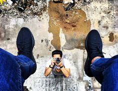 #weexploreza #thisisjoburg #joburgplaces #streetphotography #photooftheday #photographyislife #instagram #instagram_sa #instagood #explorecreateshare #explorejozi #fujifilmxt10 #fujifilm_sa #fujifilmxcellent #photographyislife #photooftheday #cityofjohanneburg #explorecreateshare #explorejozi #jozigrams #myjozistreets #igersjohannesburg #creatorclass #way2ill #gameoftones