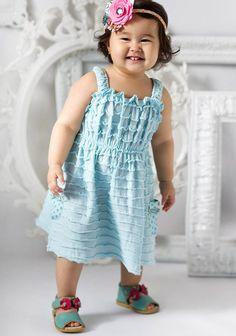 68a48f5afdd Matilda Jane Happy and Free April 2016. Lazy River Dress Matilda Jane