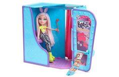Bratz #SelfieSnaps Photobooth With Doll $14.88 (walmart.com)