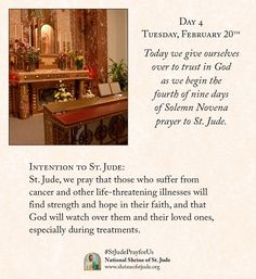 Friday, November the seventh of nine days of the October Solemn Novena to St. Jude for All Souls For more information on the National Shrine of St. Novena Prayers, Catholic Prayers, Prayer For You, Pray For Us, Saint Anthony Novena, Seven Of Nine, Rejoice Always, Light Of Christ, Losing A Loved One
