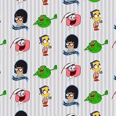 Free random stickers with your orders!! Friday only!! #freeartfriday     #nostalgiavault #nostalgia #80skid #90skid #PinGame #pin #pins #enamelpin #enamelpins #lapelpin #lapelpins #pinlife #pinsofig #pinstagram #patchgame #slaps #stickerporn  #milhousevanhouten #linkinbio #graphicart #slapstickers #stickergame #pindrop #milhouse #bartist #bobbysworld #ultimatewarrior #wwf by nostalgiavault