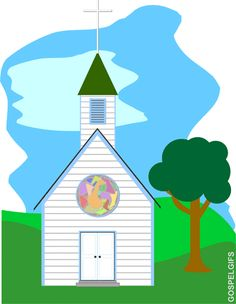 www.religious clip art | Christian Clip Art 1 | Free Clipart ...
