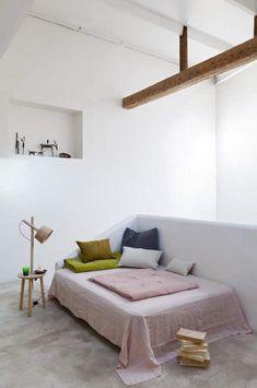 Jo's favourite bedrooms 2013