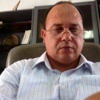Chebbi Naoufel