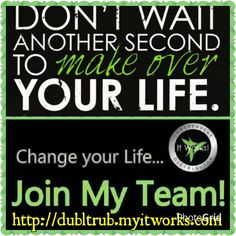 #PhotoGrid #team #dontgive #healthy #getfit #lovinlife #itworks #youcandoit #try #blessed #pride