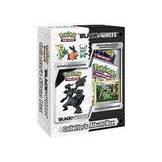 Growlithe C 4x Pokemon BW Next Destinies Card # 10 BW4-10