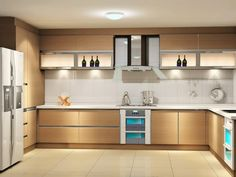 SMALL KITCHEN DESIGNS THAT MAKE A BIG IMPACT http://www.urbanhomez.com/decor/small_kitchen_designs_that_make_a_big_impact Comfortable Home Painting service in Delhi-ncr http://www.urbanhomez.com/home-solutions/home-painting-services/delhi-ncr Ideas for your Home at http://www.urbanhomez.com/decor Get hundreds of Designs for the Interiors of your Home at http://www.urbanhomez.com/photos