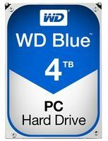 Western Digital 1 TB, Internal, 5400 RPM, Hard Drive for sale online Pc Hard Drive, Hard Disk Drive, Nas Hdd, Westerns, Acronis True Image, All In One Pc, Disco Duro, Decimal, Entry Level