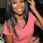 Tips for maintaining hair under weave
