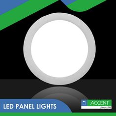 Led lights - and a deadly of with affordability with these LED panels. The panels are not only efficient but low on cost and Add a touch of to your living with these eco-friendly panels. Led Panel Light, Eco Friendly, Slim, Touch, Lights, Living Room, Luxury, Sitting Rooms, Living Rooms