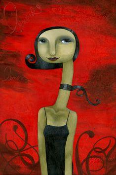 Australian Artist | Tutt'Art@ | Pittura * Scultura * Poesia * Musica |