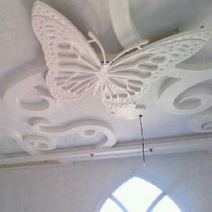 Abdul Kuddus 8089851534 Fefew .vfnfv Gdbvsf Gypsum Design, Gypsum Ceiling Design, House Ceiling Design, Ceiling Design Living Room, Bedroom False Ceiling Design, Home Room Design, Roof Ceiling, Ceiling Decor, Pop Design
