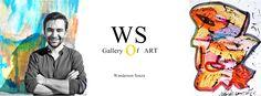 #wandersonsouza #WS