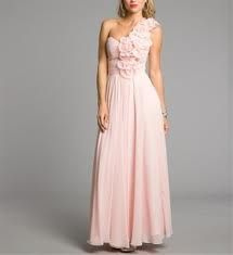 my dress for protocol....can't waitttt.