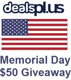 memorial day car deals tucson