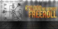 Pentru a sarbatori lansarea camerei de poker din Microgaming, Poker Heaven va ofera un turneu special, cu premii de €10.000, la care puteti lua parte gratuit. Tot ce trebuie sa faci este sa instalati clientul de Poker Microgaming si sa va inregistrati la turneu.  http://www.kalipoker.ro/promotii-poker/freeroll-de-10-000-euro-la-poker-heaven.html