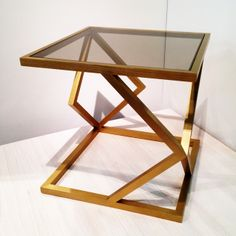 """2014 Architectural Digest Home Design Show 