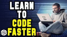 Learn to code  in 2017