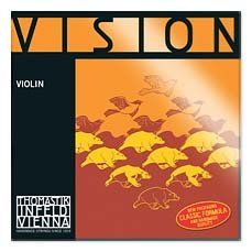 Thomastik Vision 12 Violin A String  Medium  AluminumSynthetic -- Check out this great product.Note:It is affiliate link to Amazon.